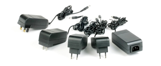 External Power Supplies: 62368 will replace 60905 & 60065 in 2019