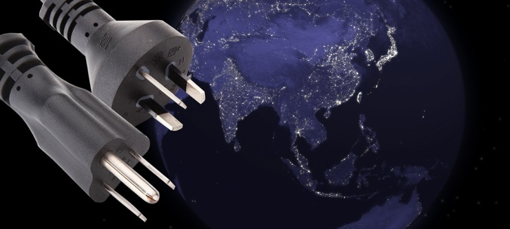 Power Cords and Plugs for Asian Exports – Frequently Asked Questions