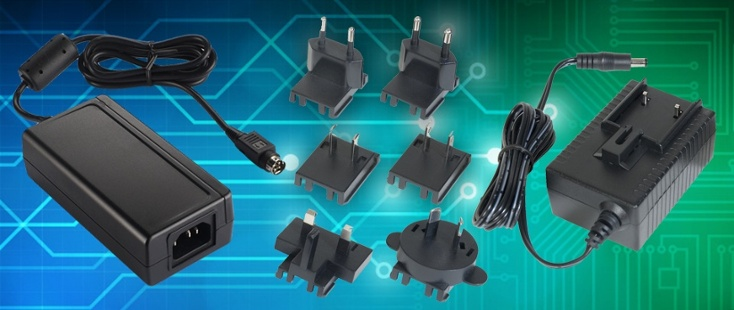 New UL/IEC Regulation 62368-1 became effective December 20, 2020, do your power supplies comply?